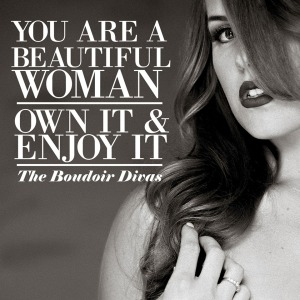quotes-about-being-beautiful-and-confident-hd-quote-and-testimonial-about-womens-beauty-and-confidence-wallpaper