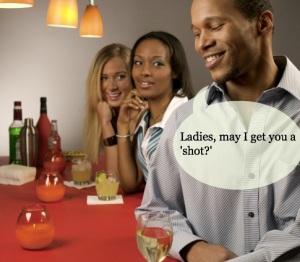 semen-shots