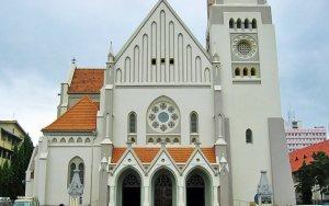 tanzania-dar-es-salaam-st-josephs-cathedral