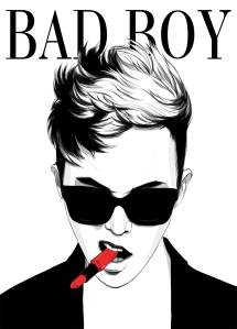 bad-boy-images-hd