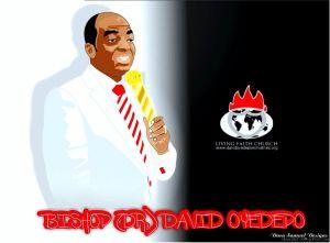 Bishop-David-Oyedepo