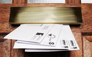 letterbox_1890693b