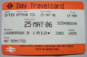 London-underground-travelcard-2006