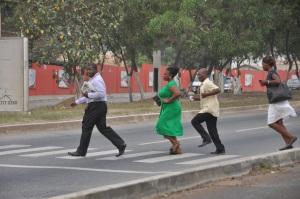Nigerians-cross