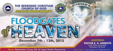RCCG-Holy-Ghost-Congress-2015 (1)