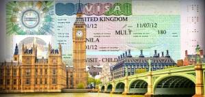 uk-visa-worldtraveland-ibiyinkafamugbode