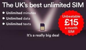 Virgin-unlimited-sim1