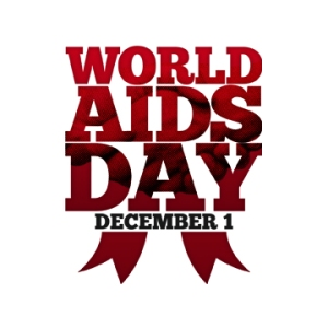 World_Aids_Day_2013