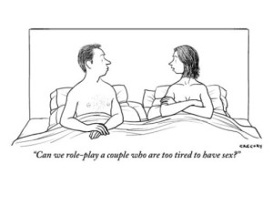 alex-gregory-can-we-role-play-a-couple-who-are-too-tired-to-have-sex-new-yorker-cartoon