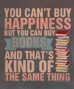 book-books-happiness-life-Favim.com-894706