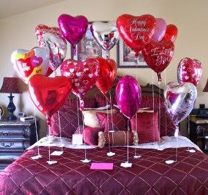 valentine-day-creative-ideas
