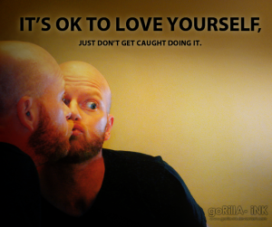 Its-Ok-To-Love-Yourself
