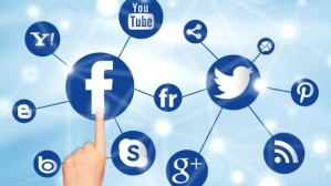 social-media-reading-berks-county-pa3-870x632