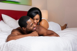 black-couple-last-longer-in-bed