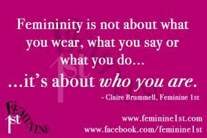 femininity-quotes-5