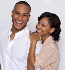 devon-franklin