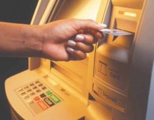Central-Bank-of-Nigeria-Introduces-New-Monthly-Charge-On-ATM-Cards