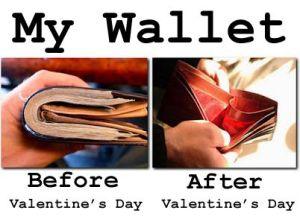 valentines-day-wallet