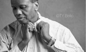 Pastor-Adeboye-360x220