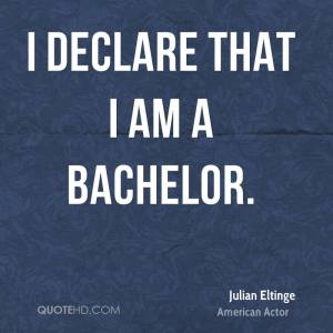 julian-eltinge-actor-quote-i-declare-that-i-am-a