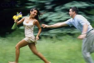 man-chasing-woman