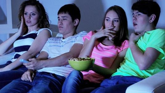teen-tv