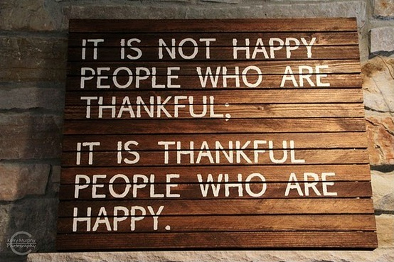 thankful-quote-1
