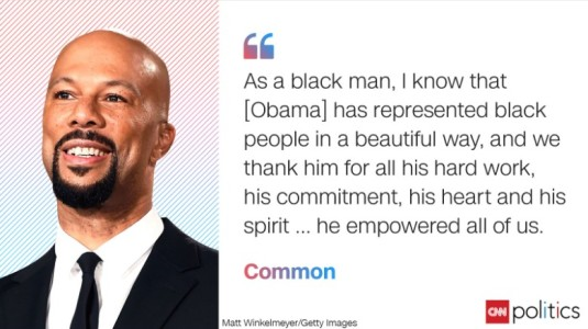 170113065606-common-obama-quote-graphic-exlarge-169