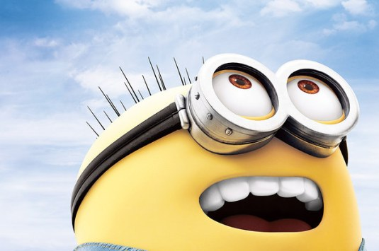30-facts-you-probably-didnt-know-about-the-minion-2-22806-1405086814-18_dblbig