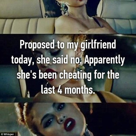 3c850c4500000578-4158744-others_revealed_how_their_proposals_were_not_only_rejected_but_t-a-1_1485470950380
