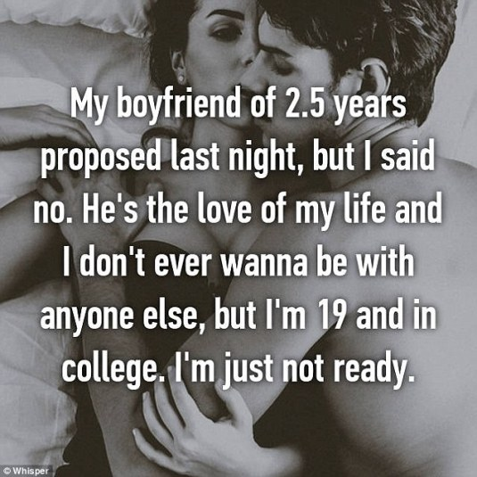 3c850c7700000578-4158744-one_young_woman_said_she_turned_down_her_boyfriend_s_proposal_be-a-4_1485470950574