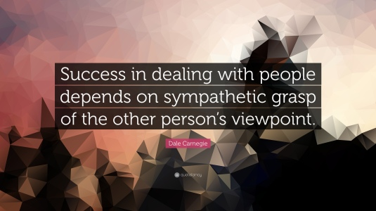 88219-dale-carnegie-quote-success-in-dealing-with-people-depends-on