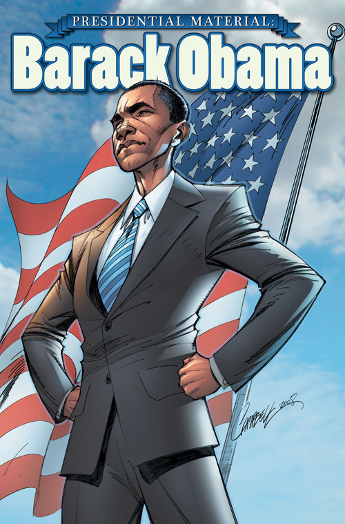 barack-obama-cartoon