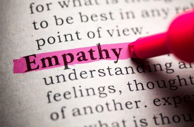 empathy_759x500