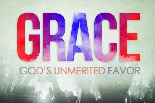 grace_group-600x400-1