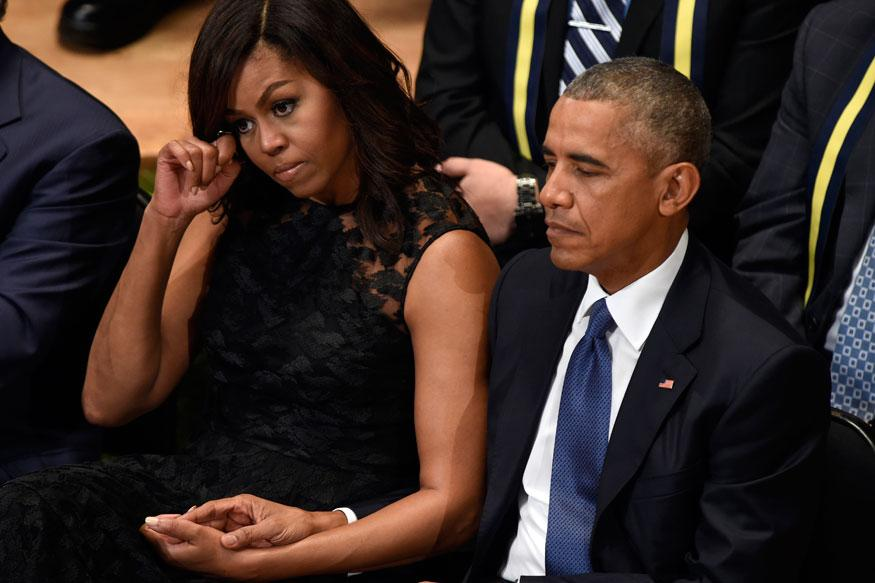 obamas-july13