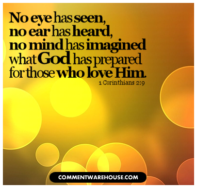 religious-1-corinthians-2-9-no-eye-has-seen