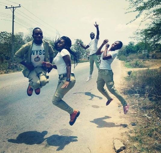 JUMP N PASS