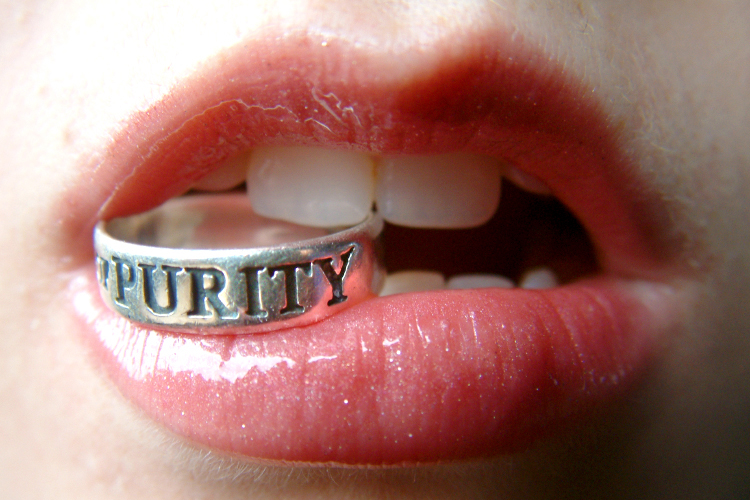 purity_ring (1)