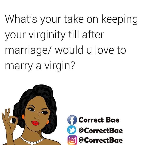 virginn