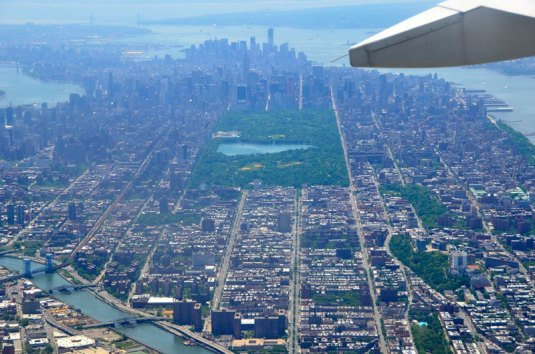 manhattan-aerial-from-airplane-window-new-york-city.jpg