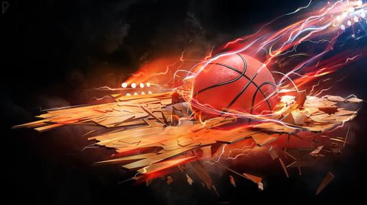 Basketball-Wallpaper-Street-Basketball-Wallpaper-Wallpaper-
