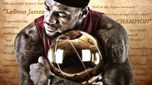 king-lebron-james-wallpaper-with-trophy