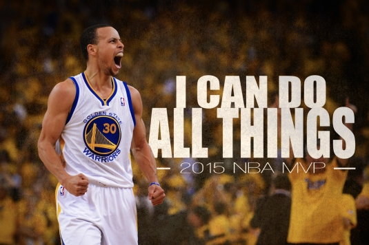 NBA-Curry_MVP