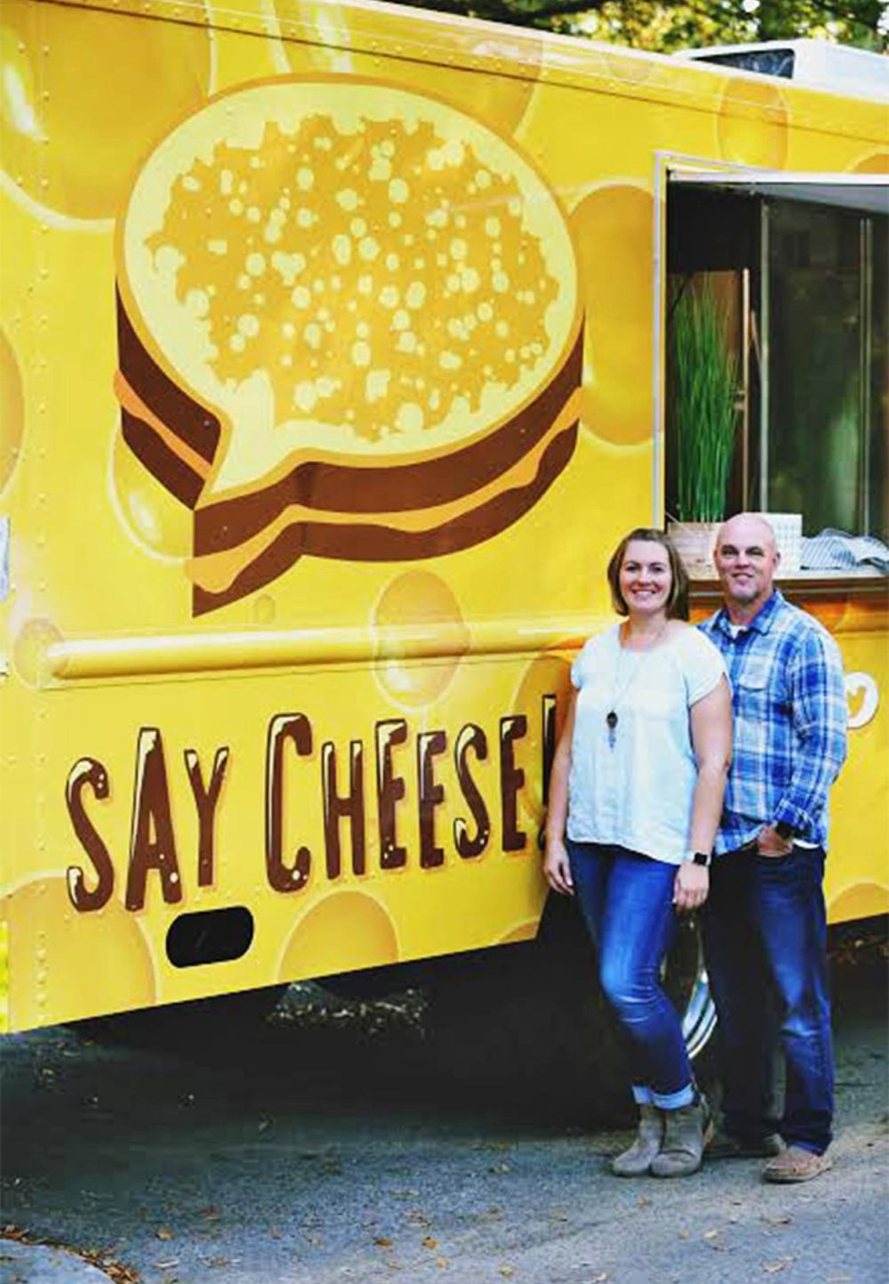 Say-Cheese-Truck-SOURCE-Meredith-Browndyke-Smith-