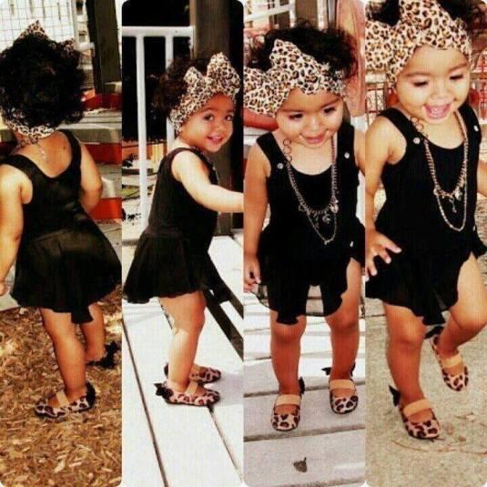 Dressing-Kids-Like-Adults-1