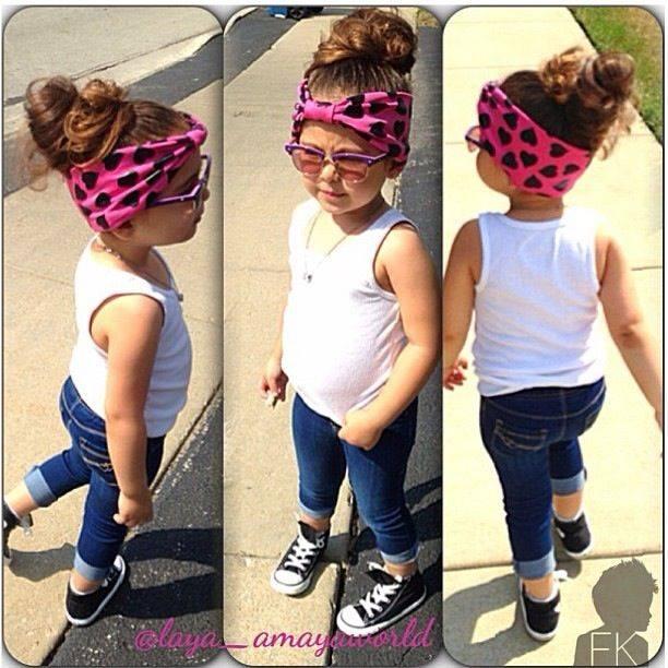 Dressing-Kids-Like-Adults-11