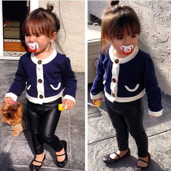 Dressing-Kids-Like-Adults-17