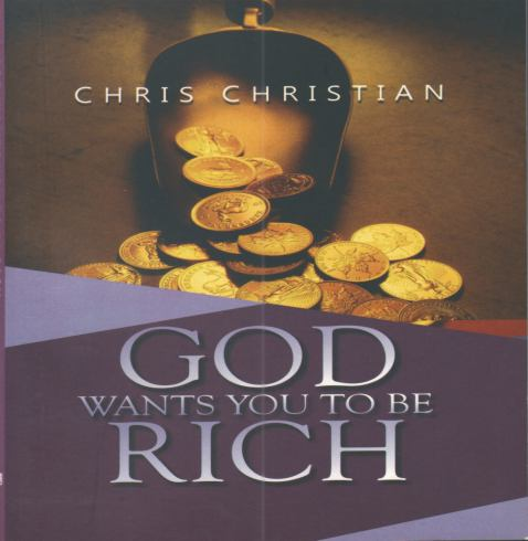 God_wants_us_to_be_rich