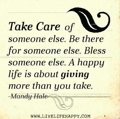 577f025a3dc08e353439262a4ac91c90--caregiver-quotes-hale